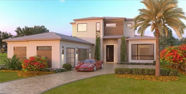 16805 Bolsena Drive, Montverde, FL 34756 (MLS #G5030979) :: BuySellLiveFlorida.com