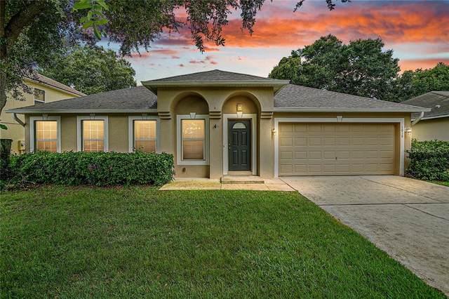1019 Osprey Cove Circle, Groveland, FL 34736 (MLS #G5030996) :: Griffin Group