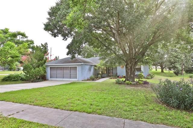 36482 Doral Drive, Grand Island, FL 32735 (MLS #G5030999) :: Armel Real Estate