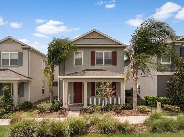 15030 Andrew Alley, Winter Garden, FL 34787 (MLS #G5031004) :: Mark and Joni Coulter | Better Homes and Gardens