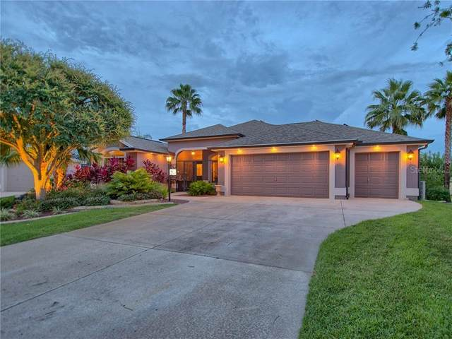 2515 Links Court, The Villages, FL 32162 (MLS #G5031093) :: Mark and Joni Coulter | Better Homes and Gardens