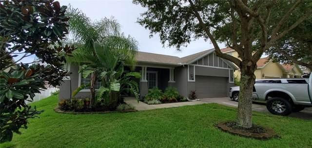 920 White Oak Way, Minneola, FL 34715 (MLS #G5031115) :: Pepine Realty