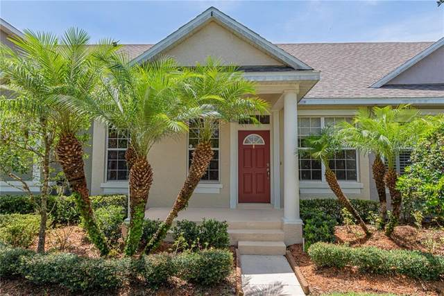 14614 Sweet Acacia Drive, Orlando, FL 32828 (MLS #G5031186) :: The Heidi Schrock Team
