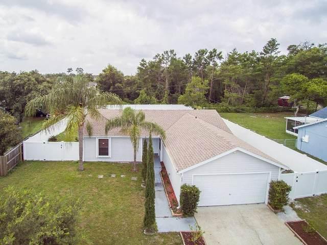 2881 Bedford Street, Deltona, FL 32738 (MLS #G5031197) :: BuySellLiveFlorida.com