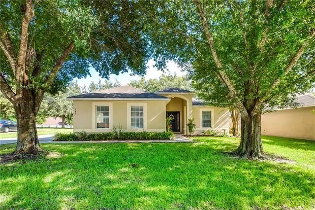 185 Winding Cove Avenue, Apopka, FL 32703 (MLS #G5031201) :: Carmena and Associates Realty Group