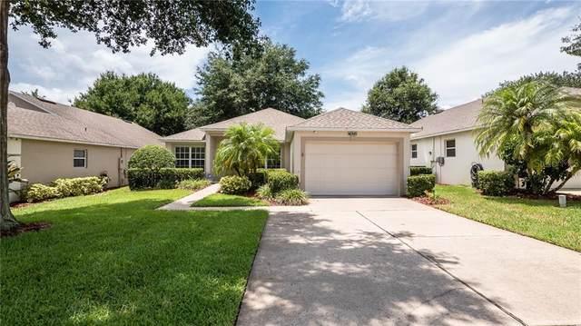 3634 Eversholt Street, Clermont, FL 34711 (MLS #G5031208) :: Griffin Group
