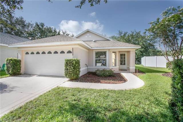 Address Not Published, Leesburg, FL 34788 (MLS #G5031223) :: Baird Realty Group