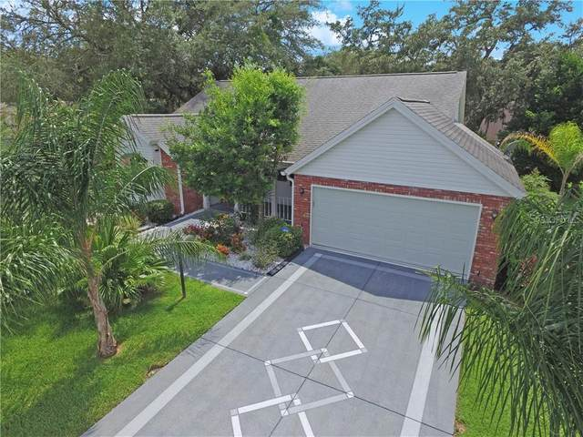 214 Desota Court, Lady Lake, FL 32159 (MLS #G5031225) :: Baird Realty Group