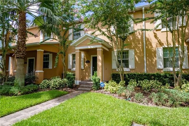 5714 New Independence Parkway, Winter Garden, FL 34787 (MLS #G5031285) :: Sarasota Home Specialists