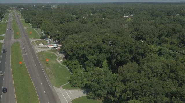 S Orange Blossom Trail, Kissimmee, FL 34746 (MLS #G5031309) :: Alpha Equity Team