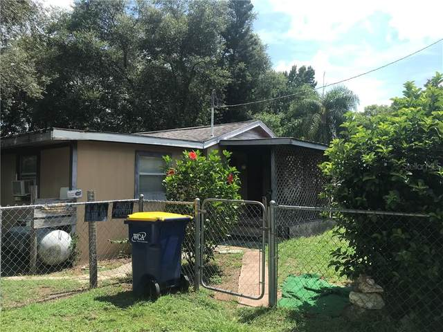 13353 Midway Avenue, Astatula, FL 34705 (MLS #G5031372) :: Griffin Group