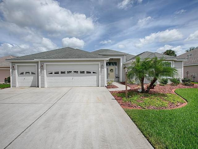 1731 Townsend Terrace, The Villages, FL 32162 (MLS #G5031691) :: Griffin Group