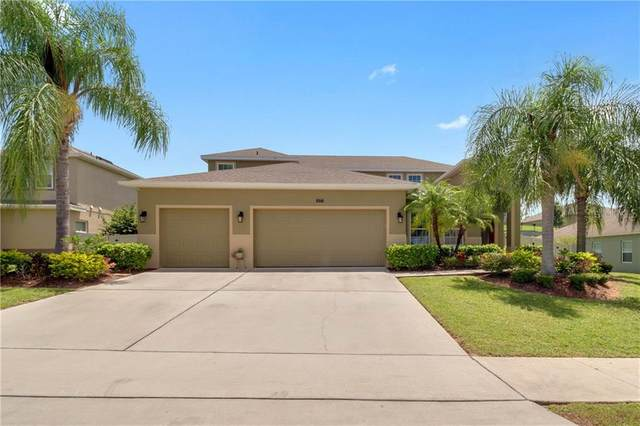 11632 Old Quarry Drive, Clermont, FL 34711 (MLS #G5031827) :: Team Bohannon Keller Williams, Tampa Properties