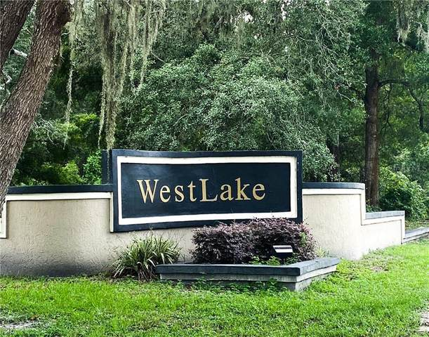 5081 Westlake Boulevard, Dade City, FL 33523 (MLS #G5031840) :: Team Borham at Keller Williams Realty
