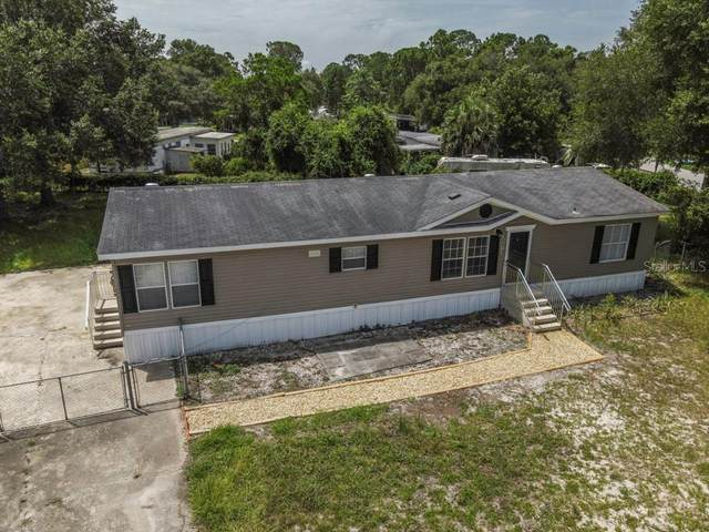 35513 Harbor Shores Road, Leesburg, FL 34788 (MLS #G5031883) :: Your Florida House Team