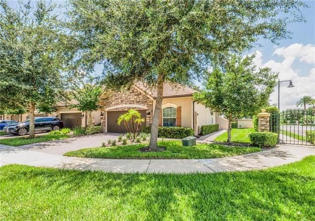 10779 Belfry Circle, Orlando, FL 32832 (MLS #G5031928) :: Florida Life Real Estate Group