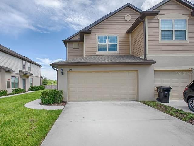 1097 Pavia Drive, Apopka, FL 32703 (MLS #G5031969) :: New Home Partners