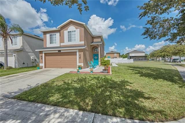 1575 Loch Avich Road, Winter Garden, FL 34787 (MLS #G5031999) :: Key Classic Realty