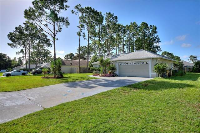 11554 Autumn Wind Loop, Clermont, FL 34711 (MLS #G5032009) :: Cartwright Realty