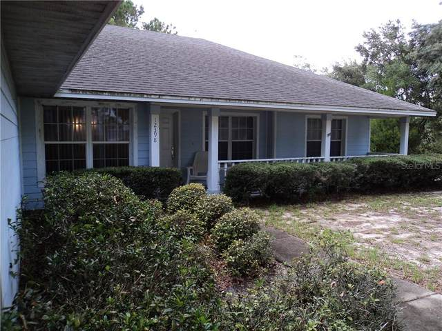 12398 Hull Road, Clermont, FL 34711 (MLS #G5032032) :: Cartwright Realty