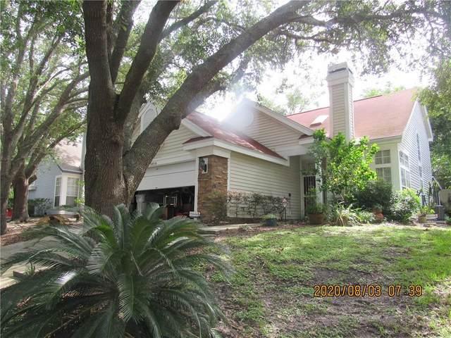 1859 Cranberry Isles Way, Apopka, FL 32712 (MLS #G5032066) :: Team Bohannon Keller Williams, Tampa Properties