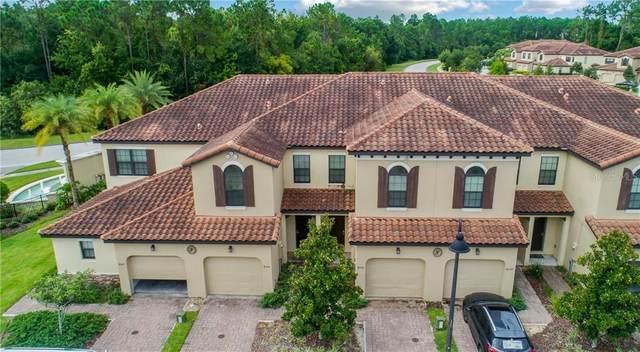 8106 Roseville Boulevard, Davenport, FL 33896 (MLS #G5032089) :: Cartwright Realty