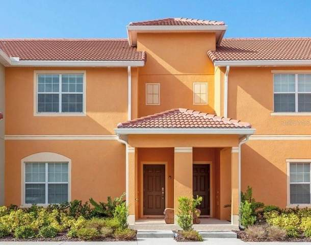 8963 California Palm Road, Kissimmee, FL 34747 (MLS #G5032095) :: Griffin Group