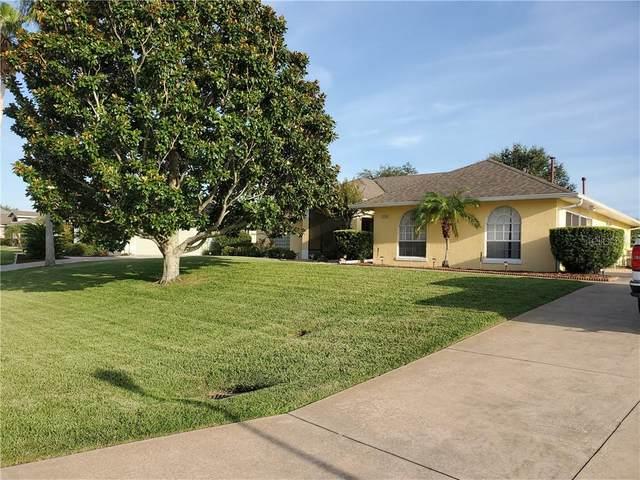 3509 Indian Trail, Eustis, FL 32726 (MLS #G5032096) :: Your Florida House Team