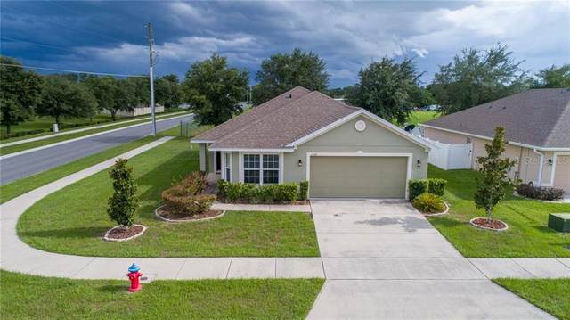 2239 Bexley Drive, Tavares, FL 32778 (MLS #G5032150) :: Pepine Realty