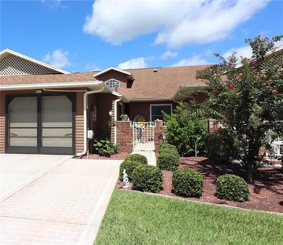 5522 Rosewall Circle, Leesburg, FL 34748 (MLS #G5032154) :: Pepine Realty