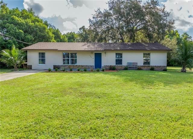 37542 Michigan Avenue, Umatilla, FL 32784 (MLS #G5032158) :: Sarasota Home Specialists