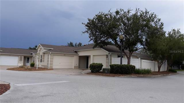 1035 Berg Court, The Villages, FL 32162 (MLS #G5032274) :: EXIT King Realty