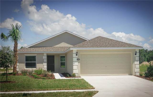 26645 Otter Creek Lane, Leesburg, FL 34748 (MLS #G5032373) :: Alpha Equity Team