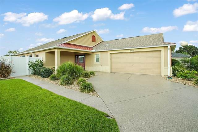 3706 Robertson Way, The Villages, FL 32163 (MLS #G5032379) :: Griffin Group