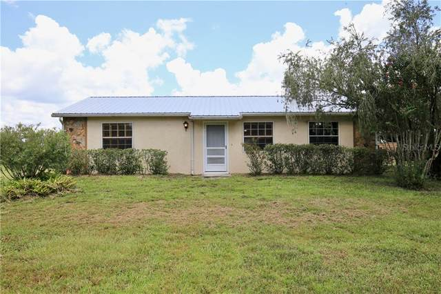 Address Not Published, Saint Cloud, FL 34772 (MLS #G5032386) :: Premier Home Experts