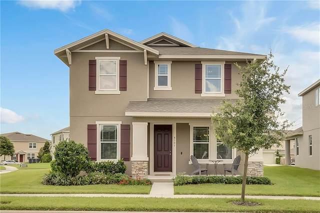 8101 Summerlake Groves Street, Winter Garden, FL 34787 (MLS #G5032443) :: Your Florida House Team