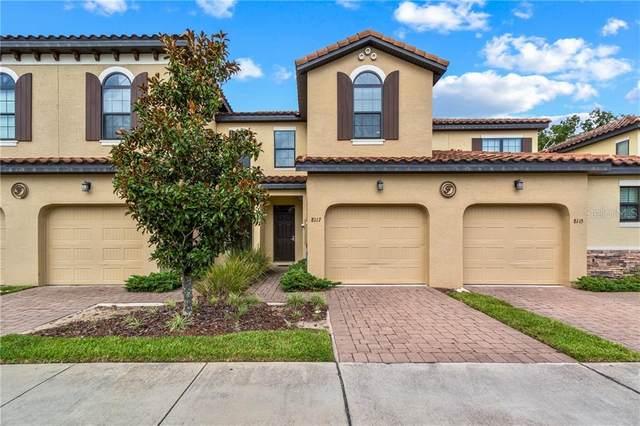 8117 Roseville Boulevard, Davenport, FL 33896 (MLS #G5032470) :: Frankenstein Home Team