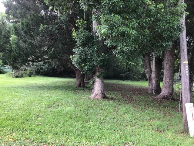 Drew Se Drew Rd, Belleview, FL 34420 (MLS #G5032509) :: Bustamante Real Estate
