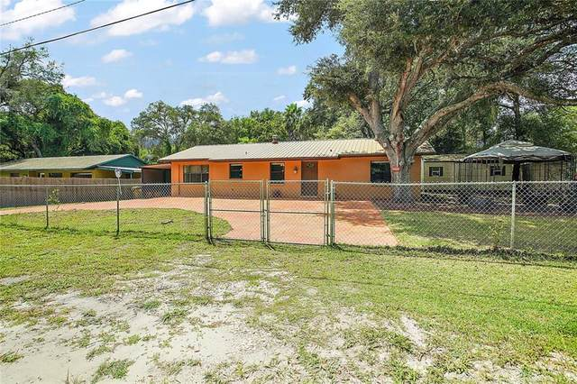 39825 Magnolia Street, Lady Lake, FL 32159 (MLS #G5032556) :: Young Real Estate