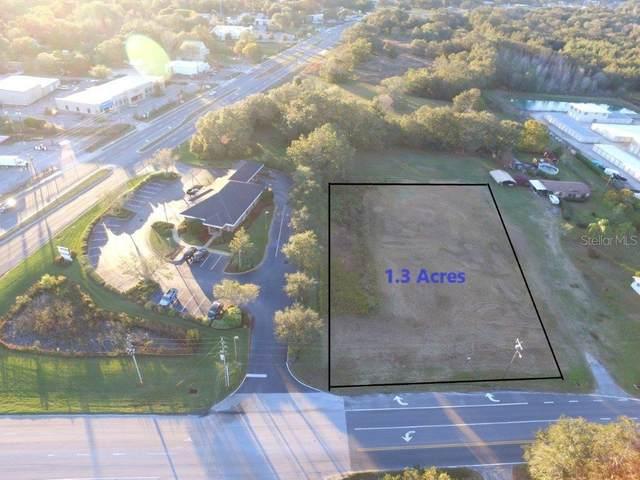 Villa City Rd, Groveland, FL 34736 (MLS #G5032848) :: Premier Home Experts