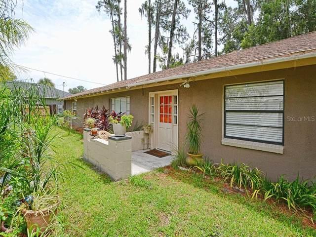 665 Jackson Street, Eustis, FL 32726 (MLS #G5032915) :: Rabell Realty Group