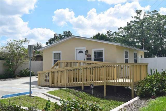 2654 Roxbury Road, Winter Park, FL 32789 (MLS #G5033166) :: Florida Life Real Estate Group