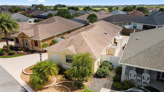 1734 Waterbury Place, The Villages, FL 32163 (MLS #G5033464) :: Realty Executives in The Villages