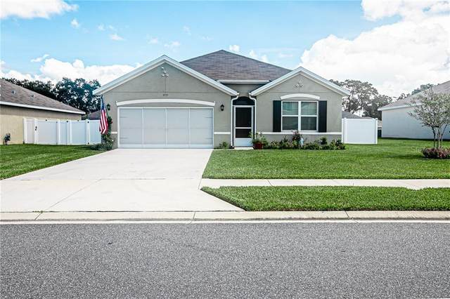 9777 Pepper Tree Trail, Wildwood, FL 34785 (MLS #G5033707) :: Mark and Joni Coulter | Better Homes and Gardens