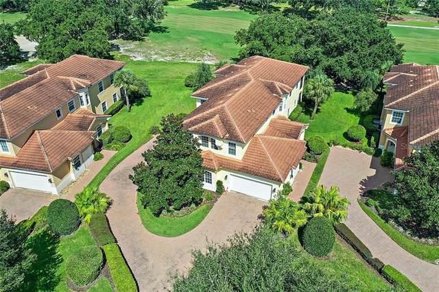 26148 Avenida Las Colinas 3B, Howey in the Hills, FL 34737 (MLS #G5033788) :: Keller Williams on the Water/Sarasota