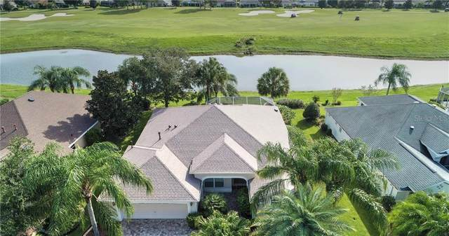 1419 Inman Mills Road, The Villages, FL 32162 (MLS #G5033860) :: Mark and Joni Coulter | Better Homes and Gardens