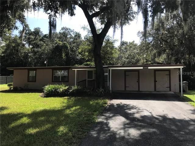 Address Not Published, Fruitland Park, FL 34731 (MLS #G5033866) :: Alpha Equity Team