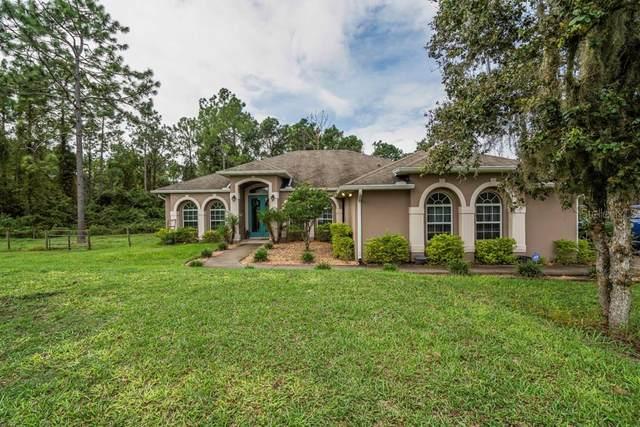 40743 Royal Trails Road, Eustis, FL 32736 (MLS #G5033965) :: Pristine Properties