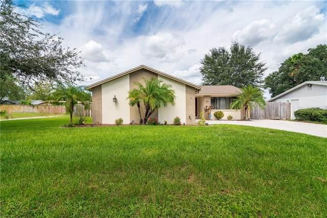 526 Highview Circle N, Brandon, FL 33510 (MLS #G5033969) :: Griffin Group