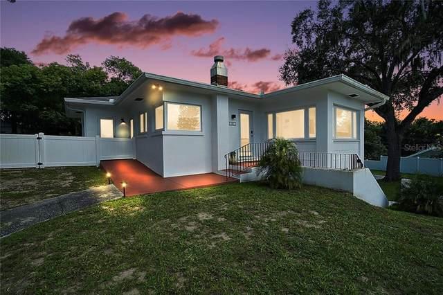 1601 Penzance Road, Clermont, FL 34711 (MLS #G5033981) :: Bustamante Real Estate